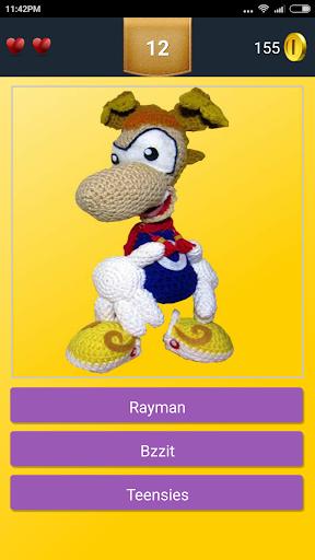 免費下載益智APP|Trivia For Rayman app開箱文|APP開箱王