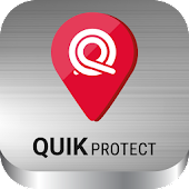 QuikProtect‎