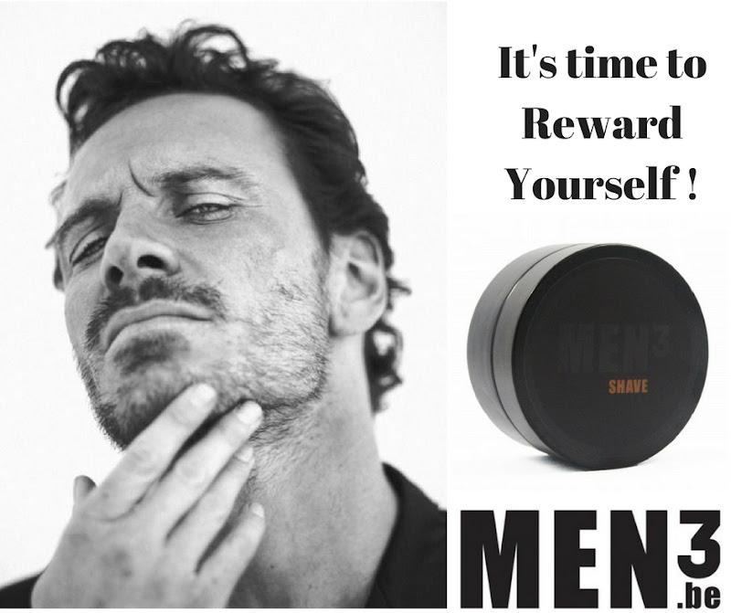 MEN³ online