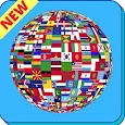 World Logo Quiz - Flags apk