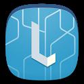 Login 2015 icon