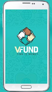 VFund A Charity Organization 1