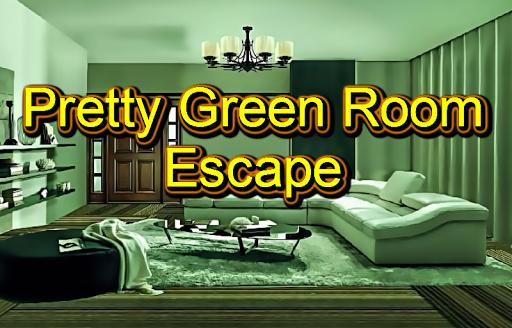 Escape Games Day-447