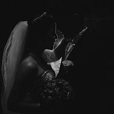 Wedding photographer Jarol Nelson (jarooldn). Photo of 19.06.2017