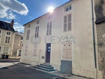 maison à Chatillon-sur-seine (21)