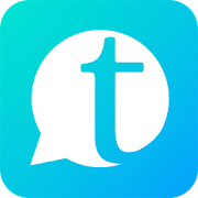 Thuraya Talk