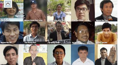 C:\Users\Tien Tuong\Desktop\Capture\2019-07-04_005054.png