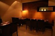 Samudra Restaurant N Bar photo 51