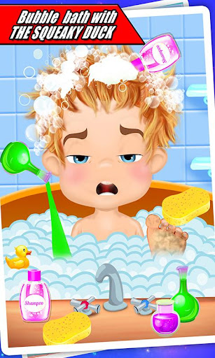 Toilet Time Potty Training Sim  screenshots EasyGameCheats.pro 3