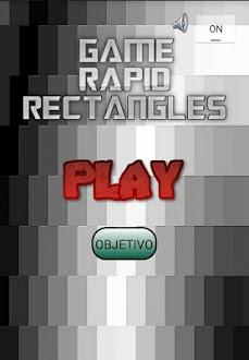Rapid Rectangles Gratis