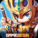 Starlight Legend - MMORPG icon