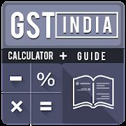 GST India: Calculator, Guide, Rules