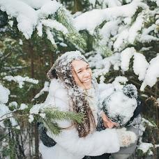 Wedding photographer Mikhail Lukashevich (mephoto). Photo of 06.12.2017
