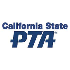 California State PTA Events