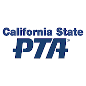California State PTA Events