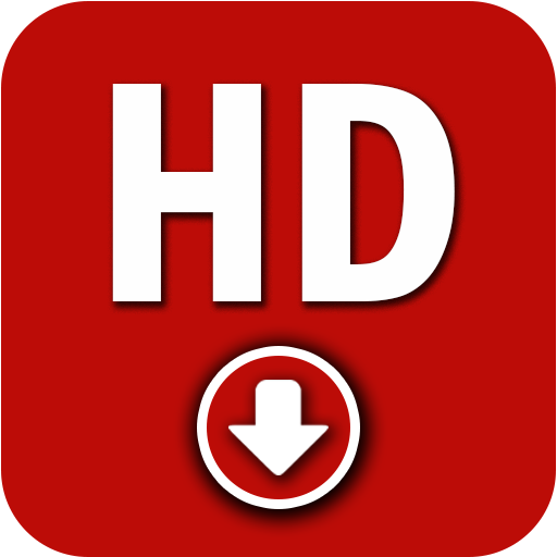 Video Downloader HD 遊戲 App LOGO-硬是要APP