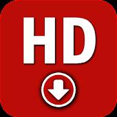 Video Downloader HD