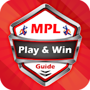 MPL Game - Earn Money From MPL Guide