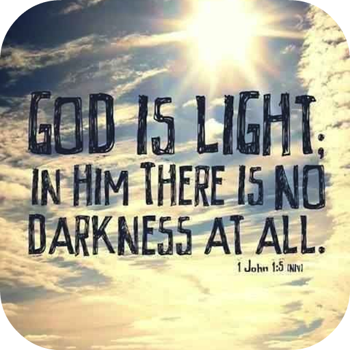 Bible Quote Wallpapers Apps On Google Play