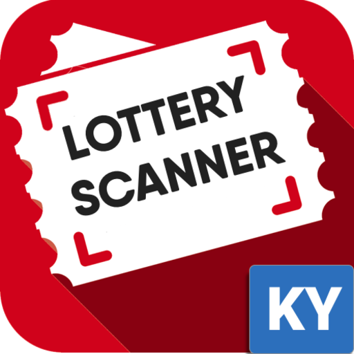Lottery Ticket Scanner - Kentucky Checker Results - Apps on