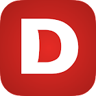 DoneDeal: Buy & Sell Locally icon