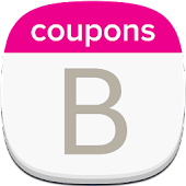 Coupons for Bath & Body Works