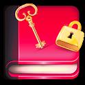 Diario Secreto icon