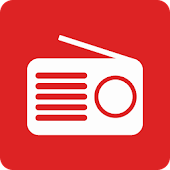 Schweizer Radio