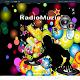 RadioMuzic Download on Windows