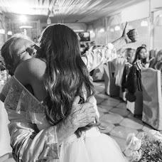 Wedding photographer Aleksandr Cheshuin (cheshuinfoto). Photo of 11.09.2018