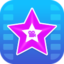 Star Vlog Creator – Video Editor, Slow Motion vlogstar_1.16