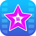 Star Vlog Creator – Video Editor, Slow Motion APK