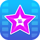 Star Vlog Creator – Video Editor, Slow Motion