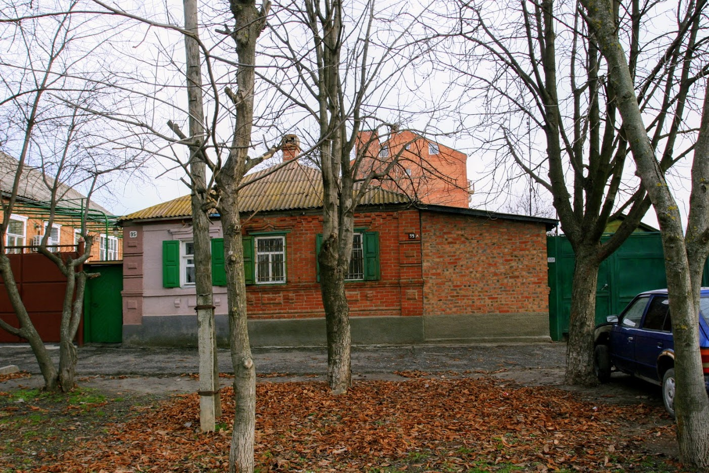 https://sites.google.com/site/istoriceskijtaganrog/italanskij-pereulok/dom-95