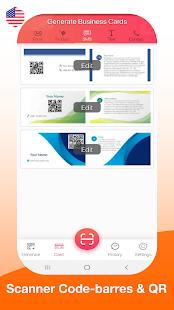 App Scanner for Avast APK for Windows Phone