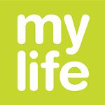mylife™ App 1.6.2_010