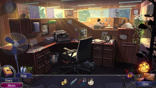Noir Chronicles: City of Crime  screenshots 7