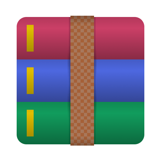 RAR (app)