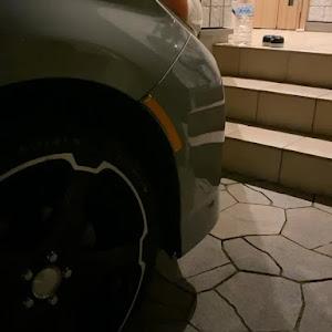ウィッシュ ZGE20G 2009年式 Sグレードのカスタム事例画像 touyaさんの2020年10月30日12:45の投稿