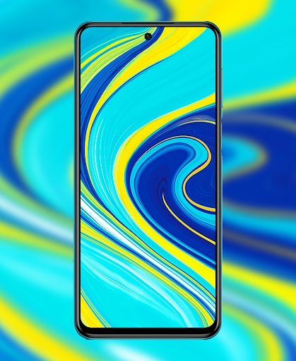 Wallpapers For Redmi Note 9 Pro Wallpaper Download Apk Free For Android Apktume Com