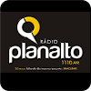 RADIO PLANALTO AM ARAGUARI APK