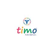 Timo Kids APK