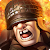 War in Pocket file APK for Gaming PC/PS3/PS4 Smart TV