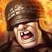 War in Pocket icon