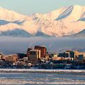 Alaska Wallpapers icon