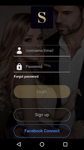Download Sugar Daddy Dating App 3.0.0 1