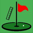 Greenseeker Golf GPS