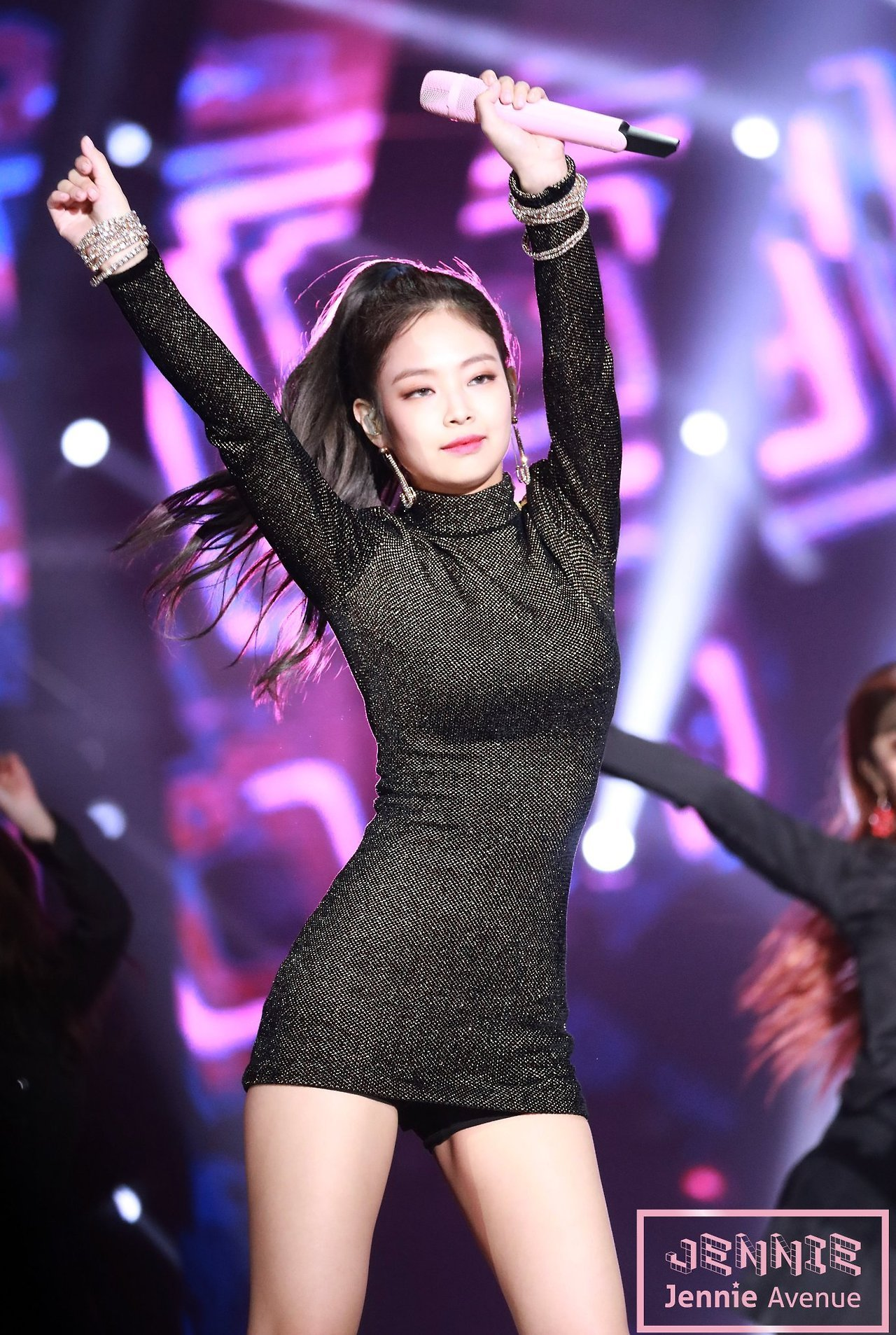 jennie black singles Black pink ,  jennie black pink jennie's body  luda and dbsk's yunho get in a dating scandals after seeing wearing the same bracelet after 'dunia.