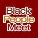 Black People Meet Singles Date Download on Windows