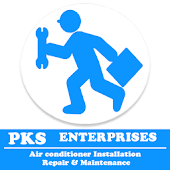 All Type Ac Repair & Services